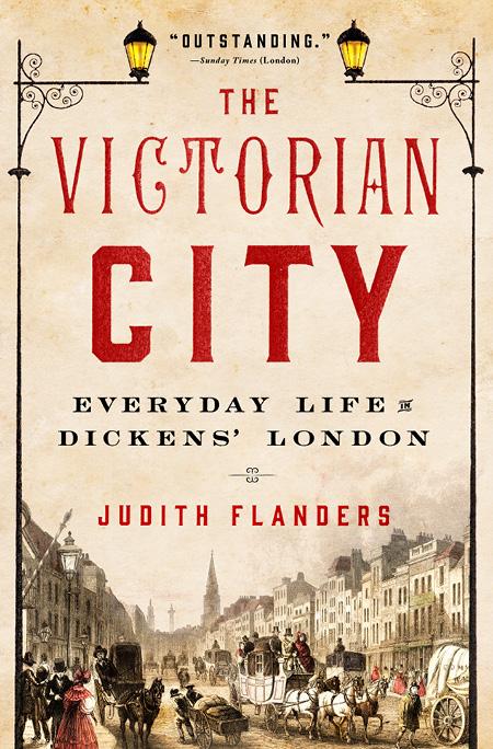 VictorianCity2